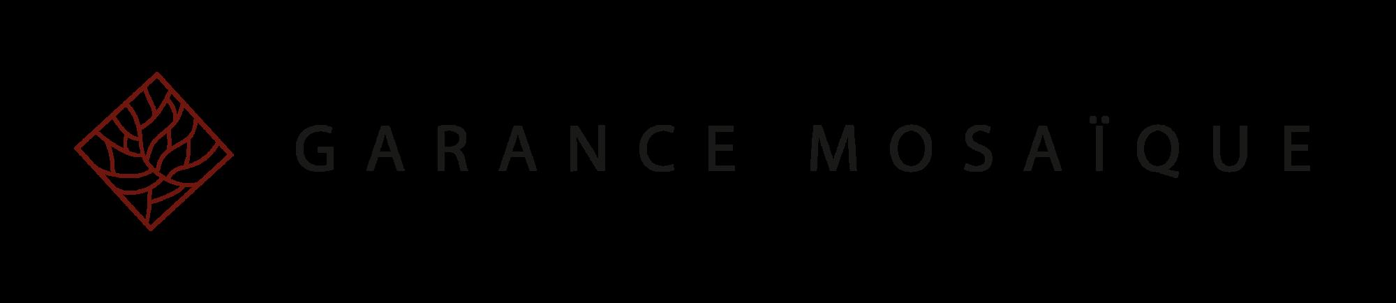 Garance Mosaïque