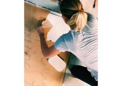 Garancemosaique-mosaique-jeanandre-pasdeporte-fresque-creation-garancedupont